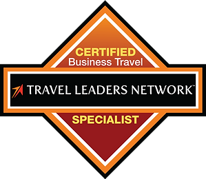 Business-Travel-Specialist LOGO (005).pn