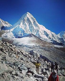 Everest G.jpg