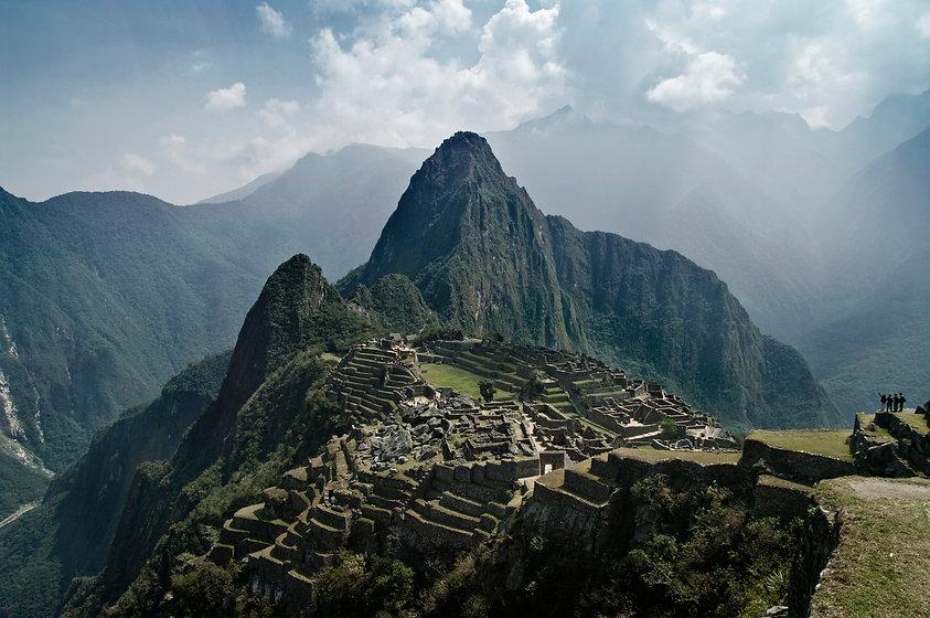 Peru+Machu+Picchu+Landscape.jpg