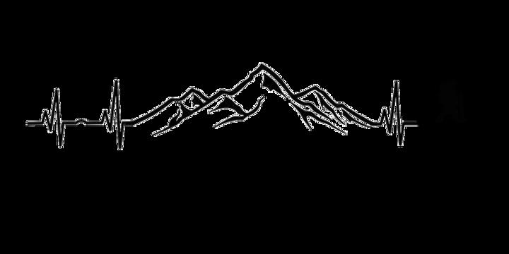 Everest_Base_Camp_2022.png