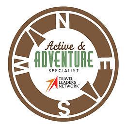 adventure specialist.jpg