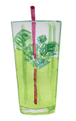 Glas grün.png