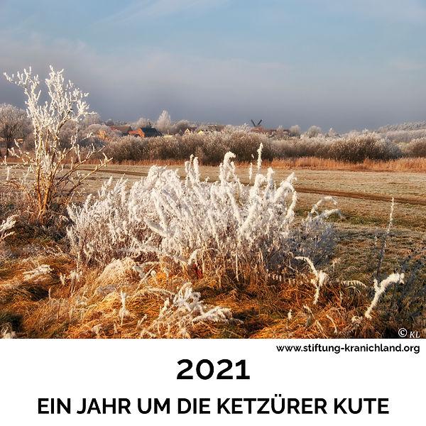 201029-Kalender-Endgültig_Seite_01.jpg