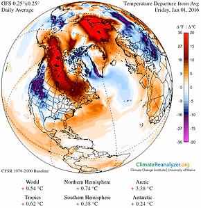 climatereanalyzer.png