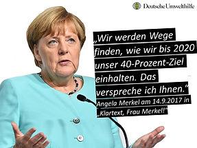 MerkelVersprechen.jpg