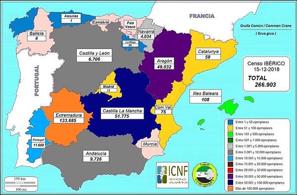 Spanien2018_12_15.jpg