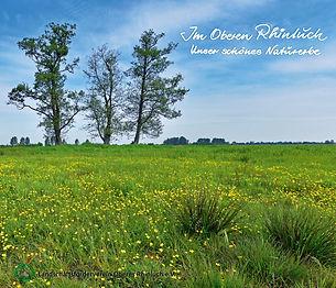 Umschlag_Naturerbe.jpg