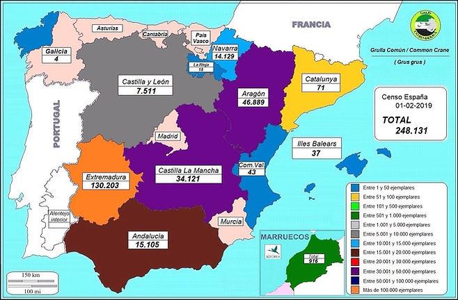 Spanien190201.jpg