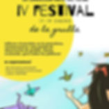 festival_2.jpg