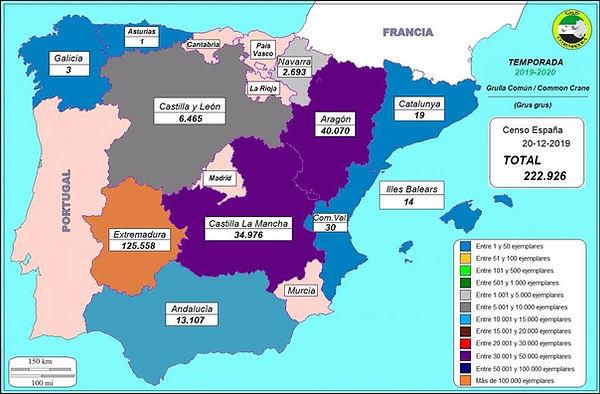 Spanien191220.jpg