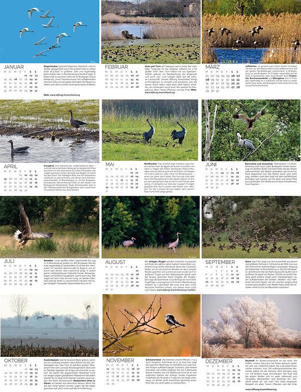 201029-Kalender-Uebersicht.jpg