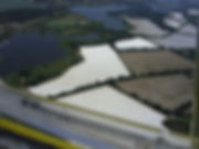 Luftbild Gustav.jpg