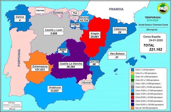Spanien_20_01_24.jpg