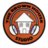 brown house studio.png