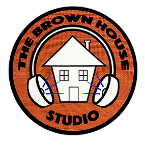 brown house studio.png
