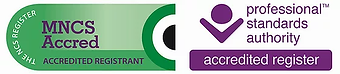 mncs-accred-NCS logo.webp