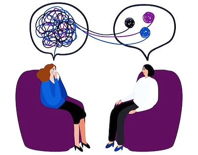 counselling%2520chair_edited_edited.jpg