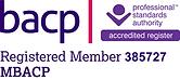 BACP Logo - 385727.png