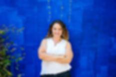 Shira blue.jpg