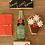 Thumbnail: Create your own Sugar Box