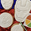 Thumbnail: Paint your own Biscuit