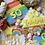 Thumbnail: Rainbow Box