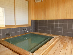 家族風呂3.JPG
