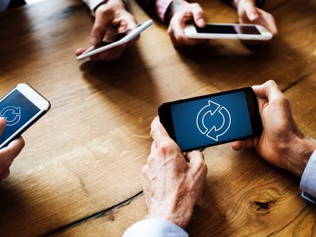 Les enjeux de l'inclusion numérique