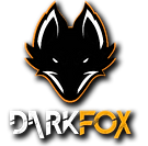 cropped-cropped-logo-site-dark-1.png
