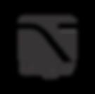 DEFCON2019 - DIVULGAÇÃO.png