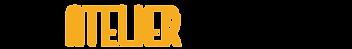 monateliernumerique numérique bordeaux webdesign