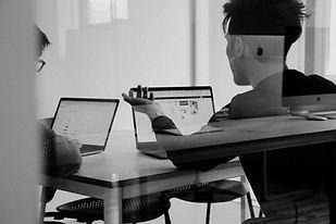 ateliers numériques Gironde | mon atelier numérique