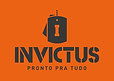 Invictus-PNG-07.png