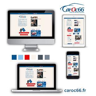 caroc66
