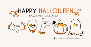 JiMM Production - Halloween 2020.jpg