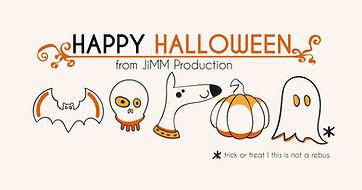 JiMM Production - Halloween 2020.jpg