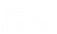 SEO_London_white (1).png