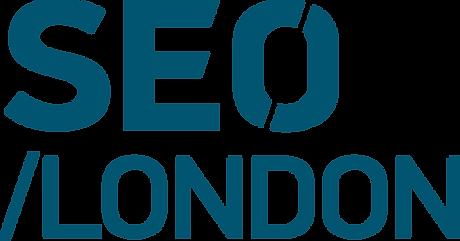 SEO London Logo.png