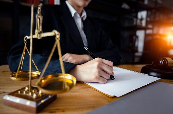 lawyer-keywords.jpg