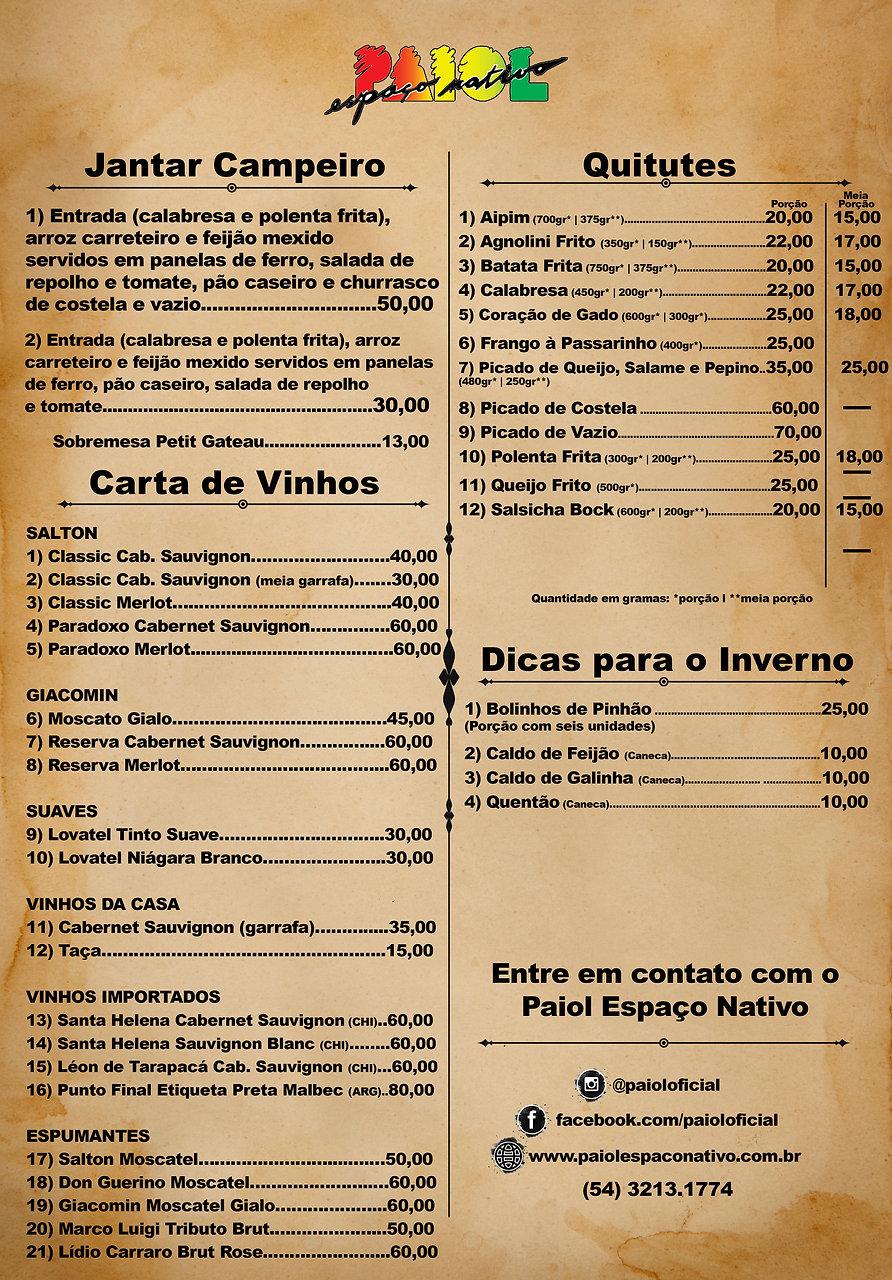 Cardápio_site_comida.jpg