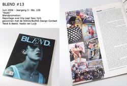 06-BLEND-RAAK