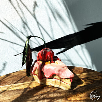 CHERRY-ON-TOP_SCULPTURE_by NADIA.jpg