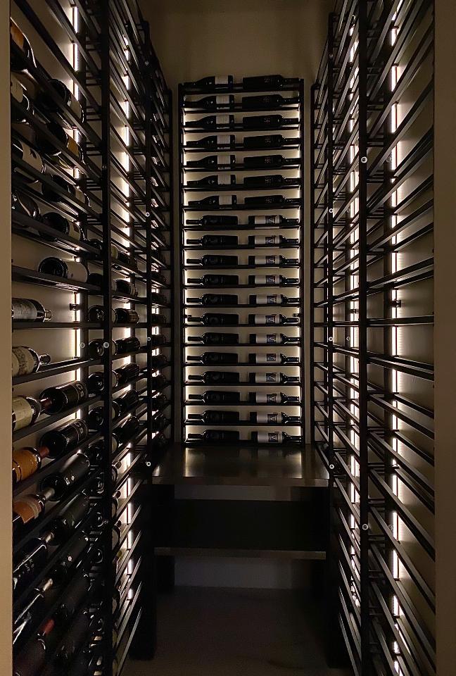 wine racks3