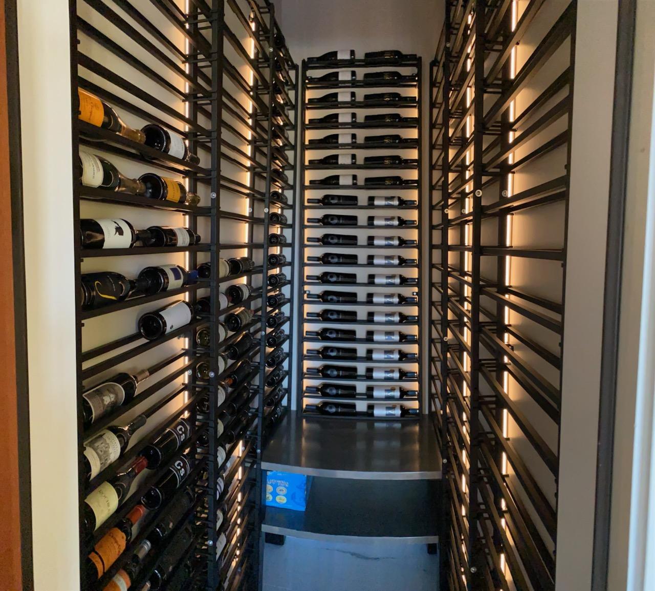 wine racks2