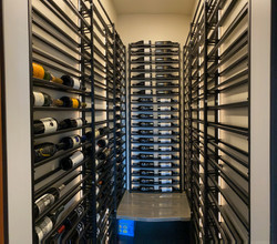 Wine racks1