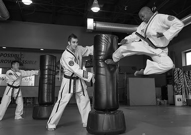 martial arts, adults, taekwondo, eagan, mn