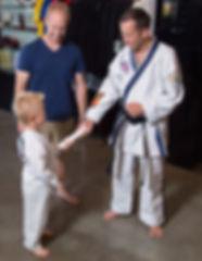 martial arts, family, eagan, fusion