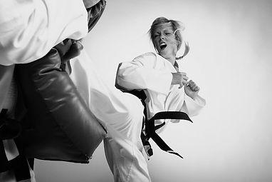 martial arts, women, taekwondo, eagan, mn