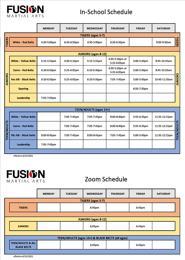 Class Schedule 2021 0621.png