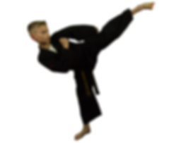 martial arts boy, eagan, minnesota, fusion